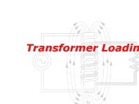 Transformer Loading