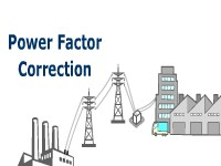Power Factor Correction 2