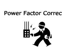 Power Factor Correction