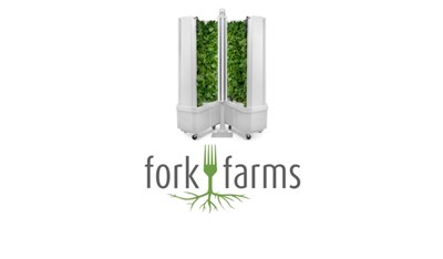 Fork Farms Hydroponics
