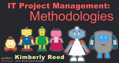 IT Project Management: Methodologies