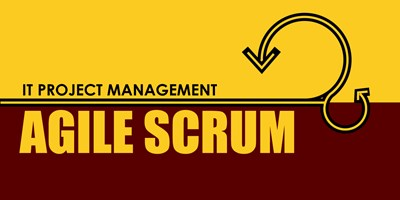 IT Project Management: Agile Scrum