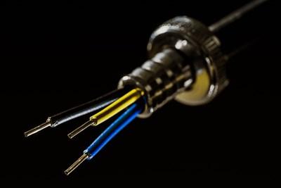 Fiber-Optic Cables