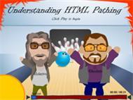 Understanding HTML Pathing