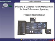 Property Room Design