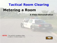 Metering a Room:  A Video Demonstration
