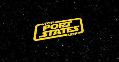 Port States