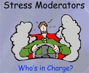 Stress Moderators