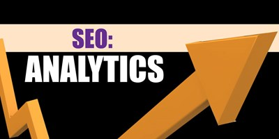 SEO: Analytics
